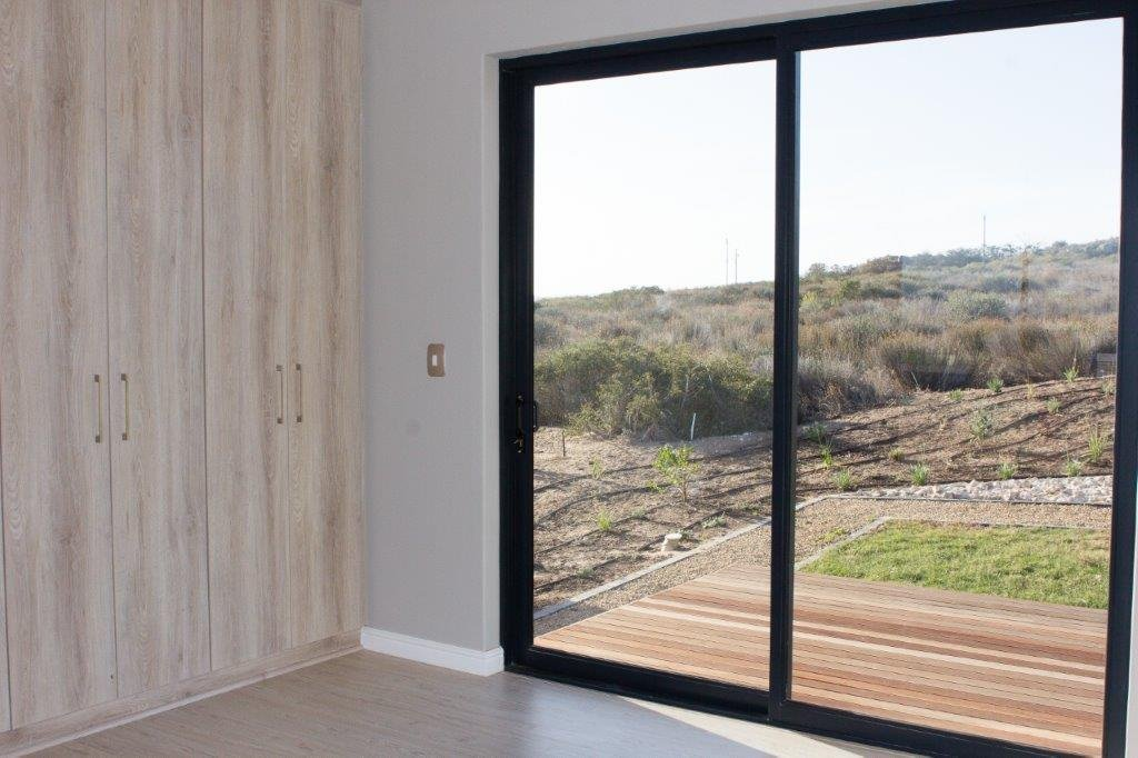 Langebaan Country Estate property for sale. Ref No: 13489931. Picture no 8