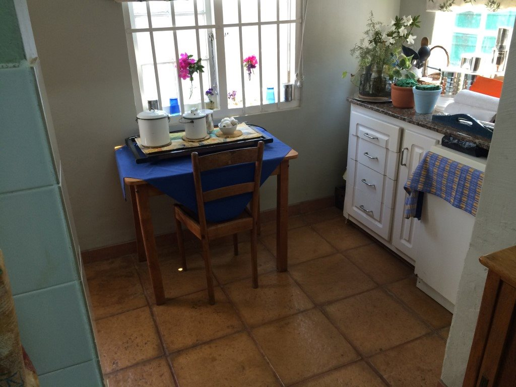 Howick property for sale. Ref No: 13398971. Picture no 4