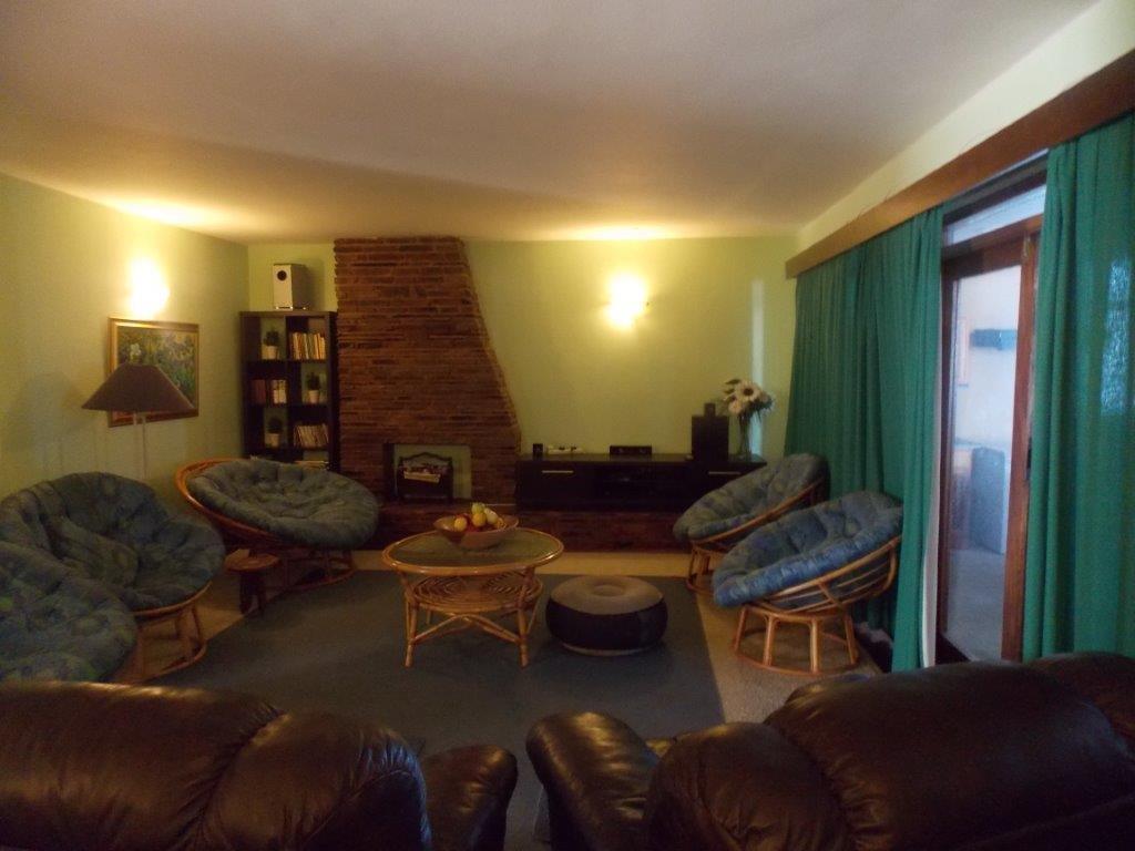 Amanzimtoti property for sale. Ref No: 13355728. Picture no 34