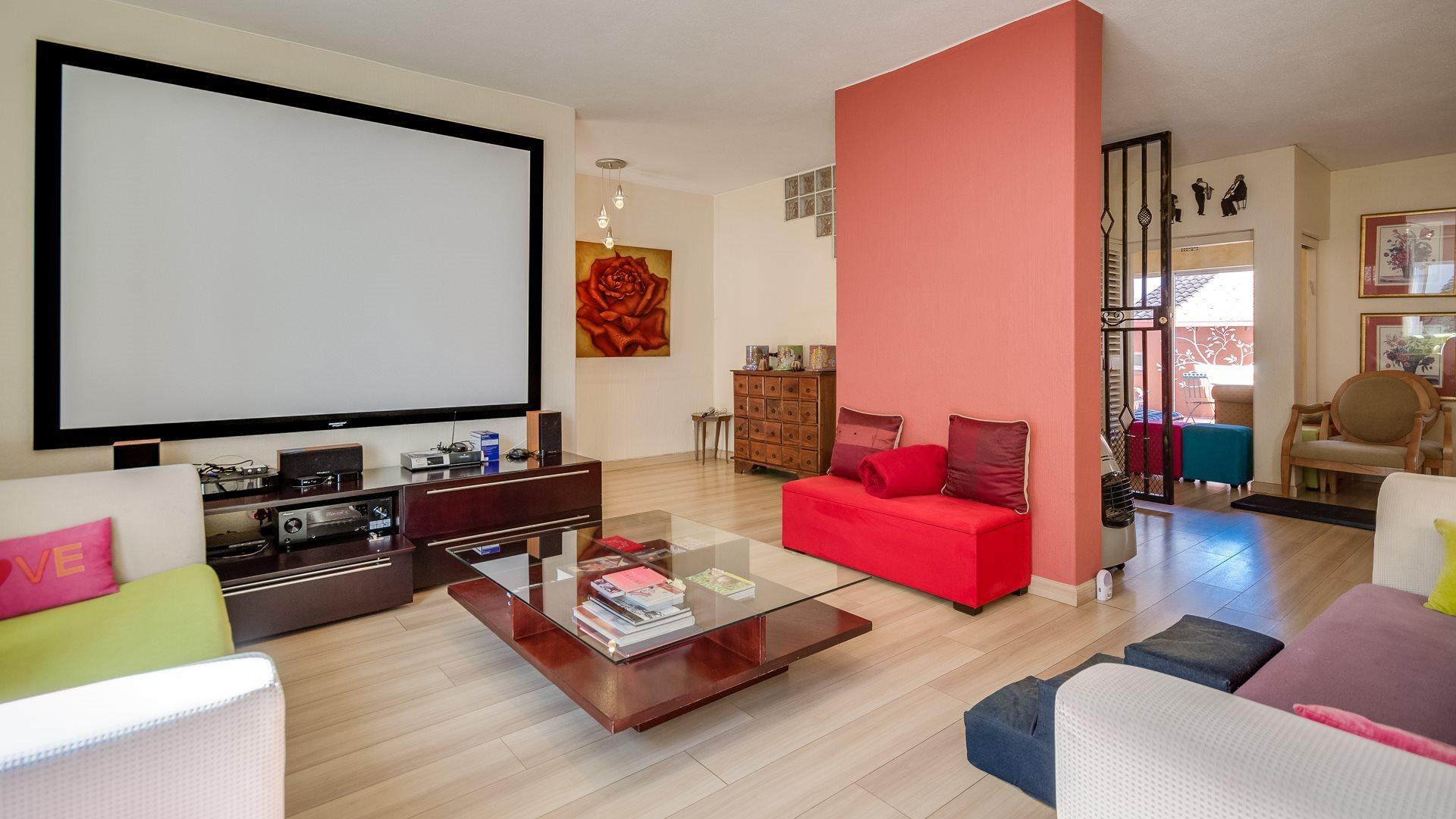 Sandton, Strathavon Property  | Houses For Sale Strathavon, Strathavon, Apartment 3 bedrooms property for sale Price:2,500,000