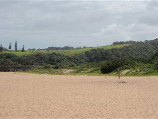 Bazley Beach property for sale. Ref No: 12730867. Picture no 6