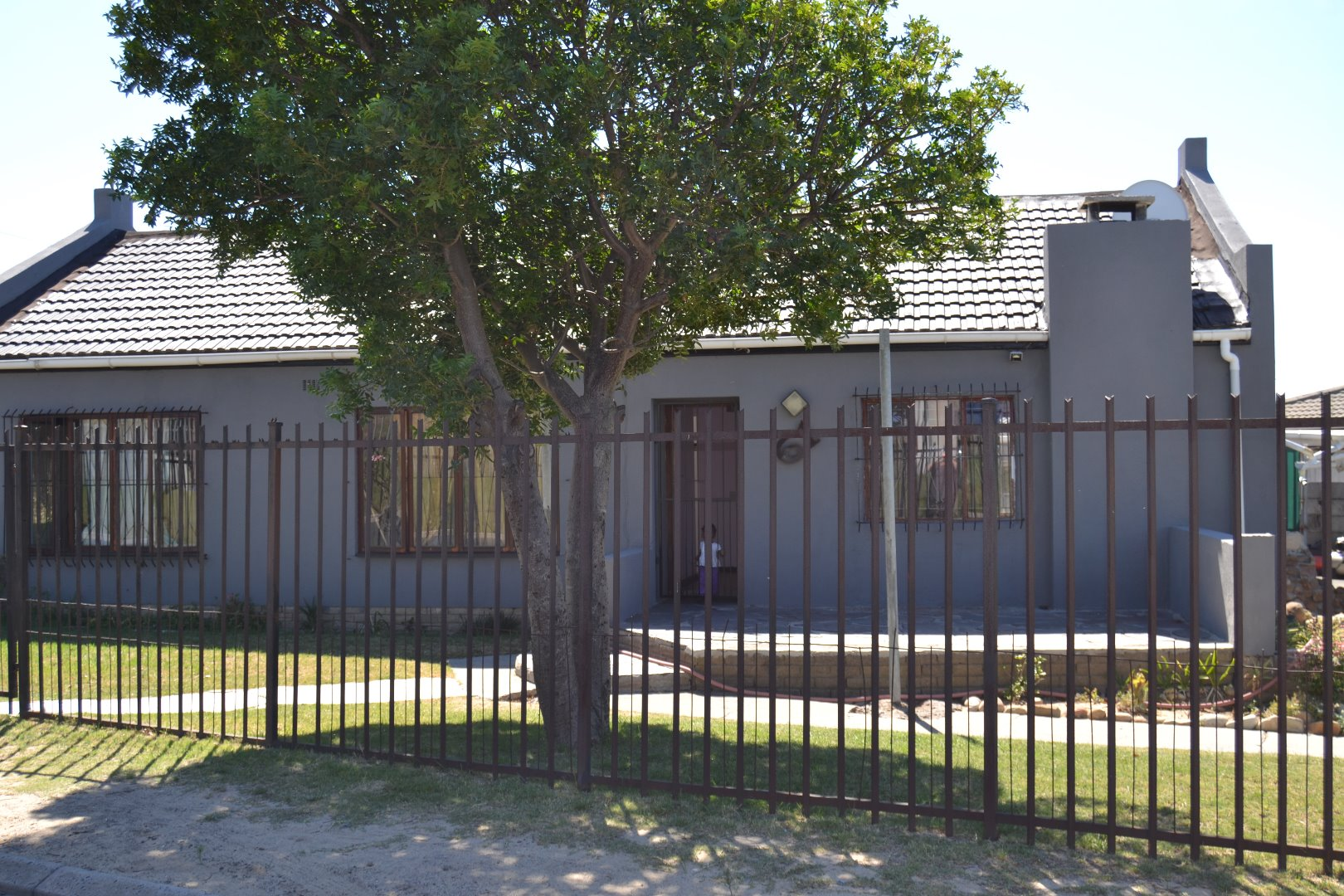 Kraaifontein, Scottsville Property  | Houses For Sale Scottsville, Scottsville, House 3 bedrooms property for sale Price:1,020,000