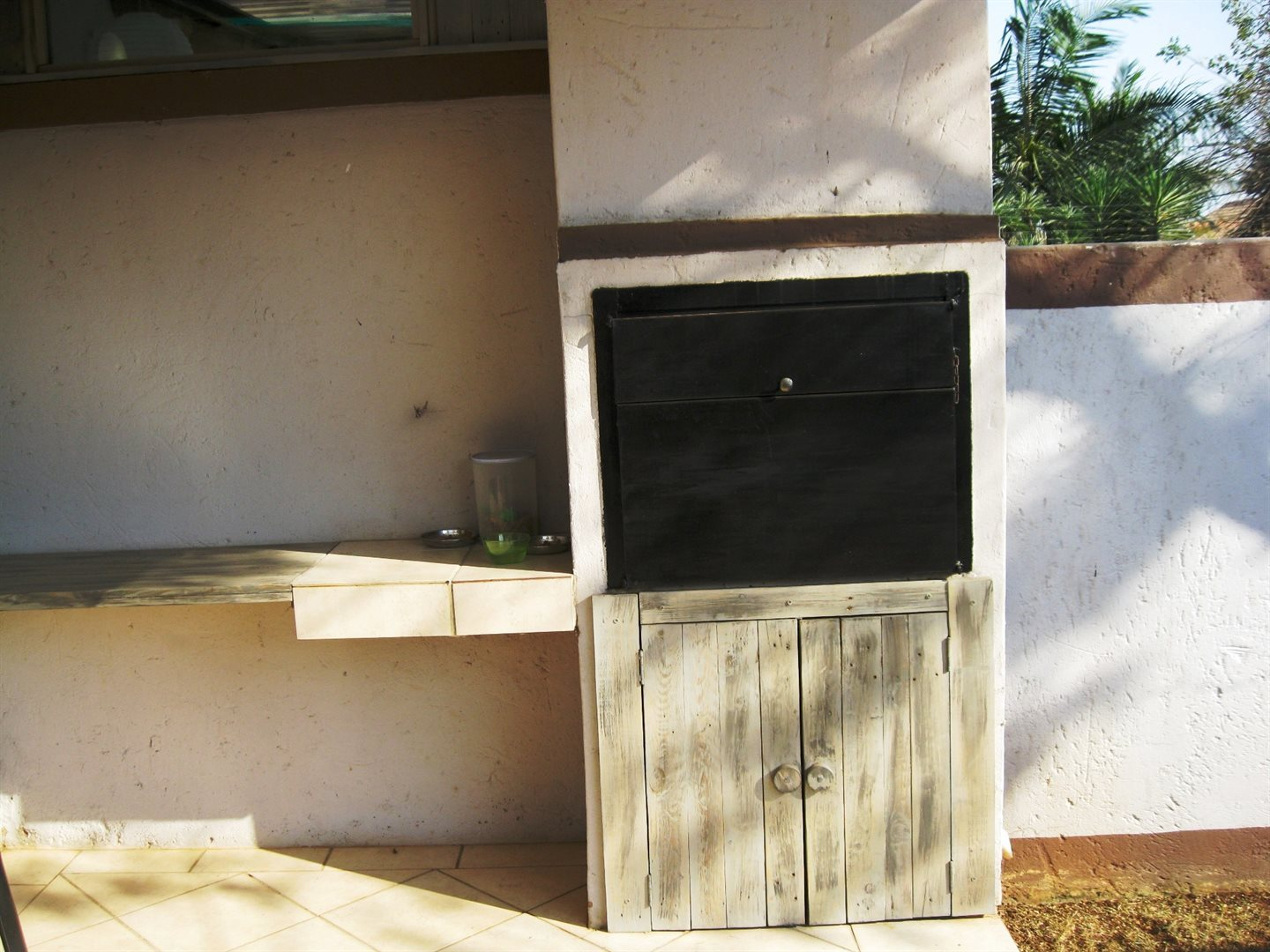 Annlin property for sale. Ref No: 13538143. Picture no 8