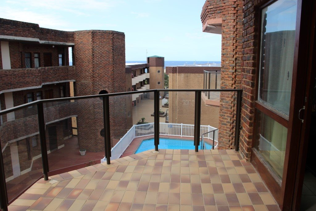 St Michaels On Sea property for sale. Ref No: 13351291. Picture no 9
