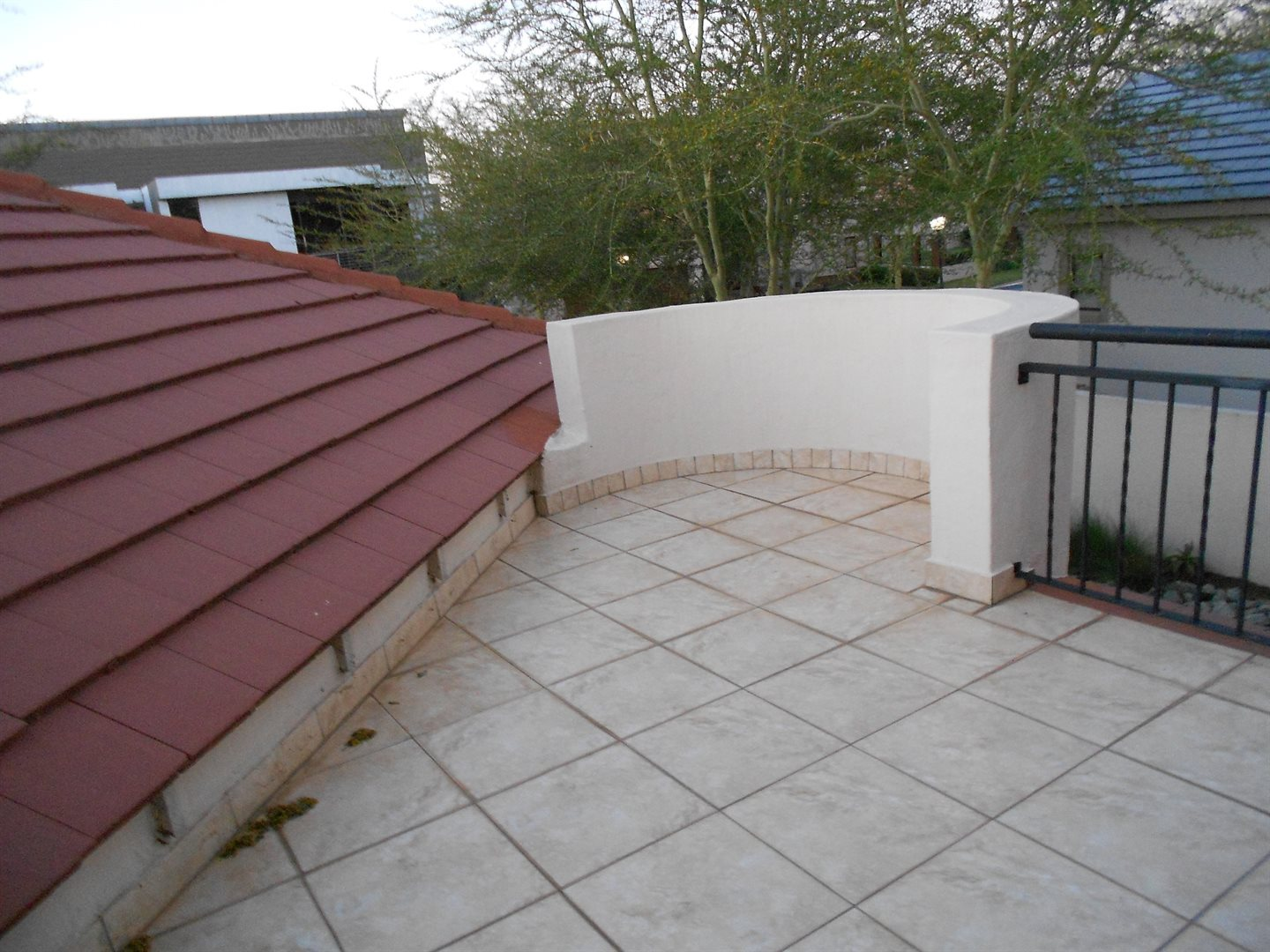 Valley View Estate property for sale. Ref No: 13543332. Picture no 23