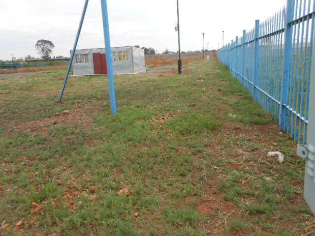 Vereeniging, Highbury & Ext Property  | Houses For Sale Highbury & Ext, Highbury & Ext, Commercial  property for sale Price:5,500,000