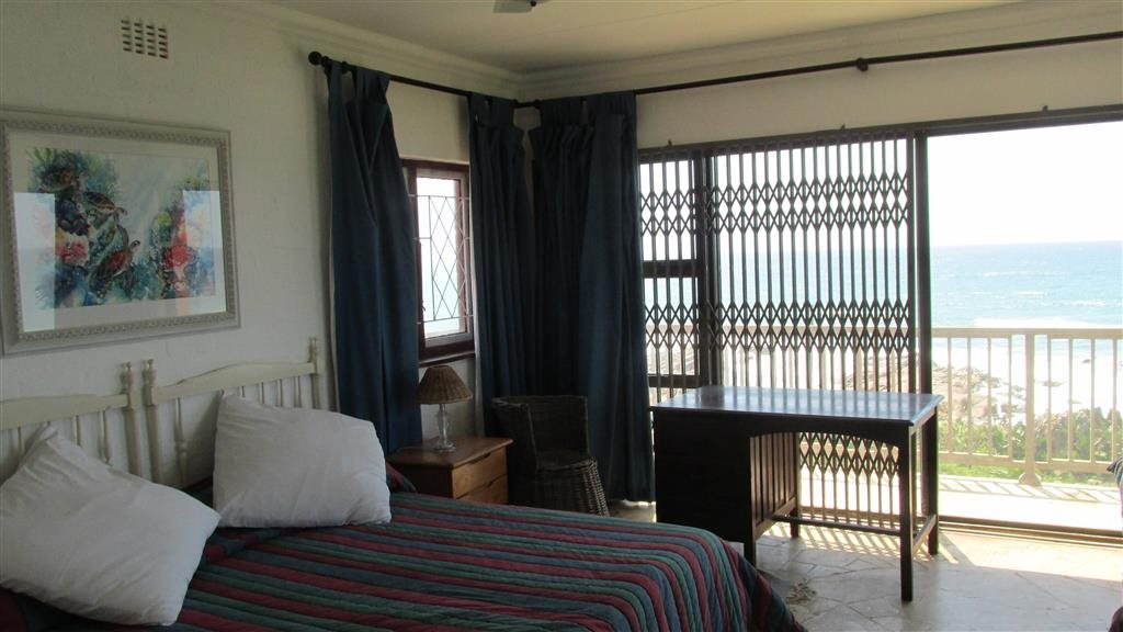 Ramsgate property for sale. Ref No: 13278021. Picture no 13