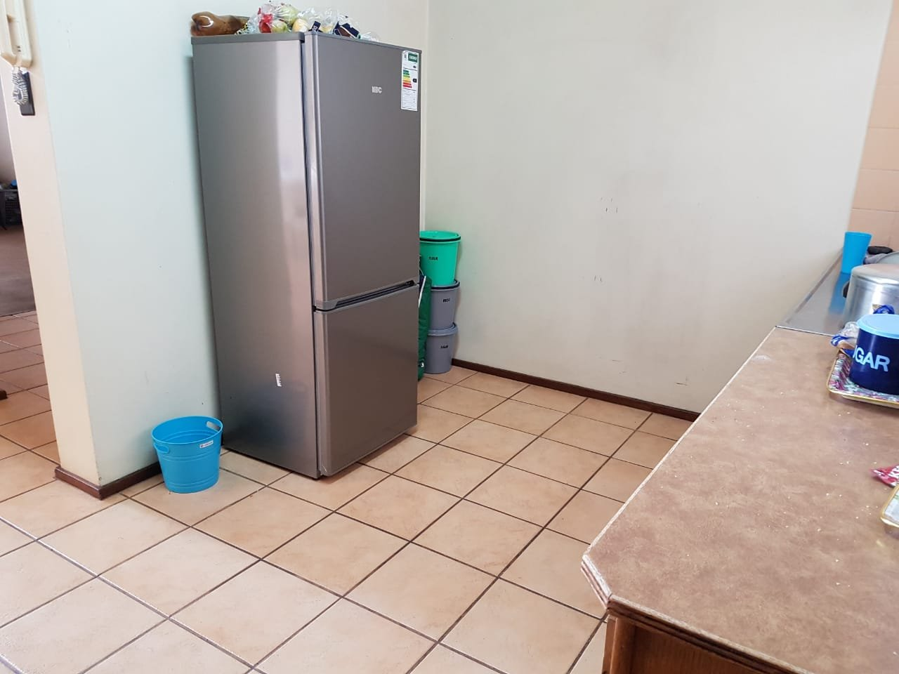 Eldoraigne property for sale. Ref No: 13623334. Picture no 11