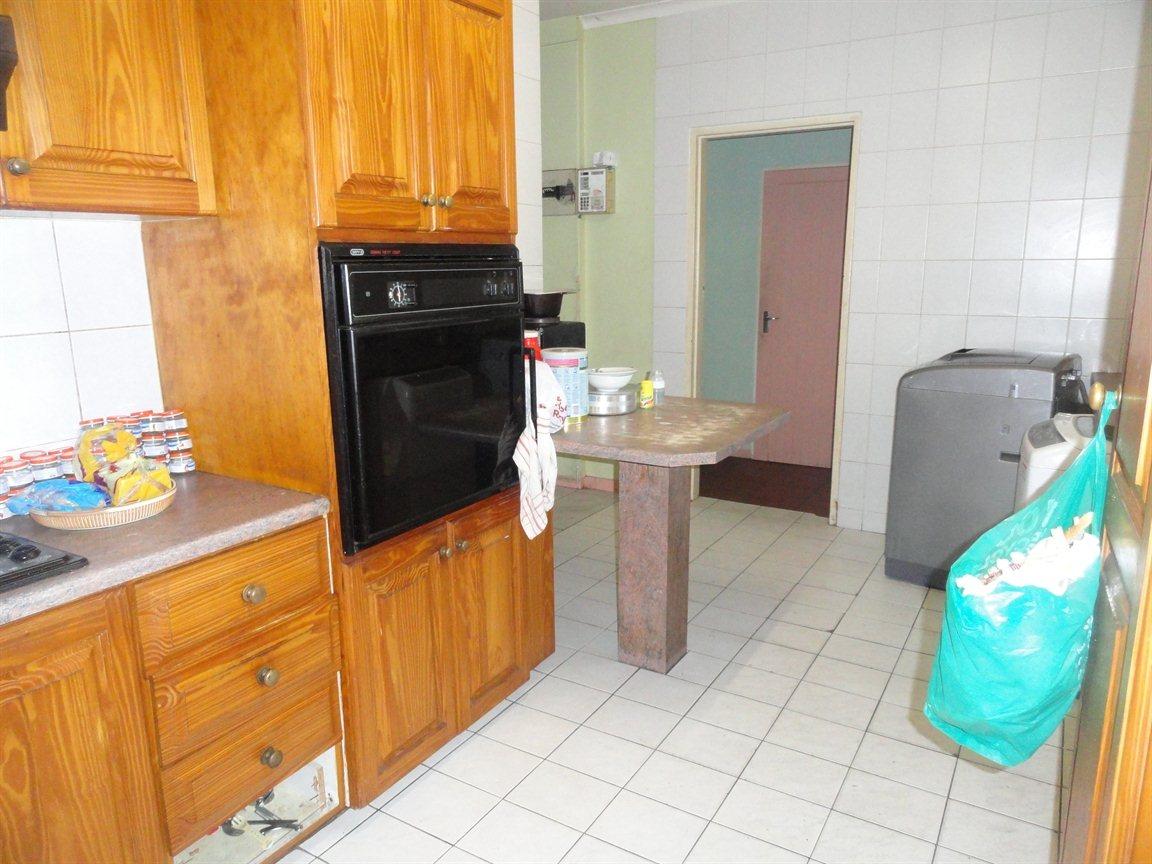 Aquadene property for sale. Ref No: 13329231. Picture no 5