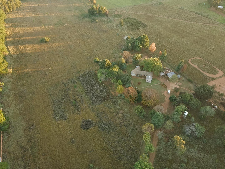 Pretoria, Rietfontein Property  | Houses For Sale Rietfontein, Rietfontein, Farms  property for sale Price:5,795,000