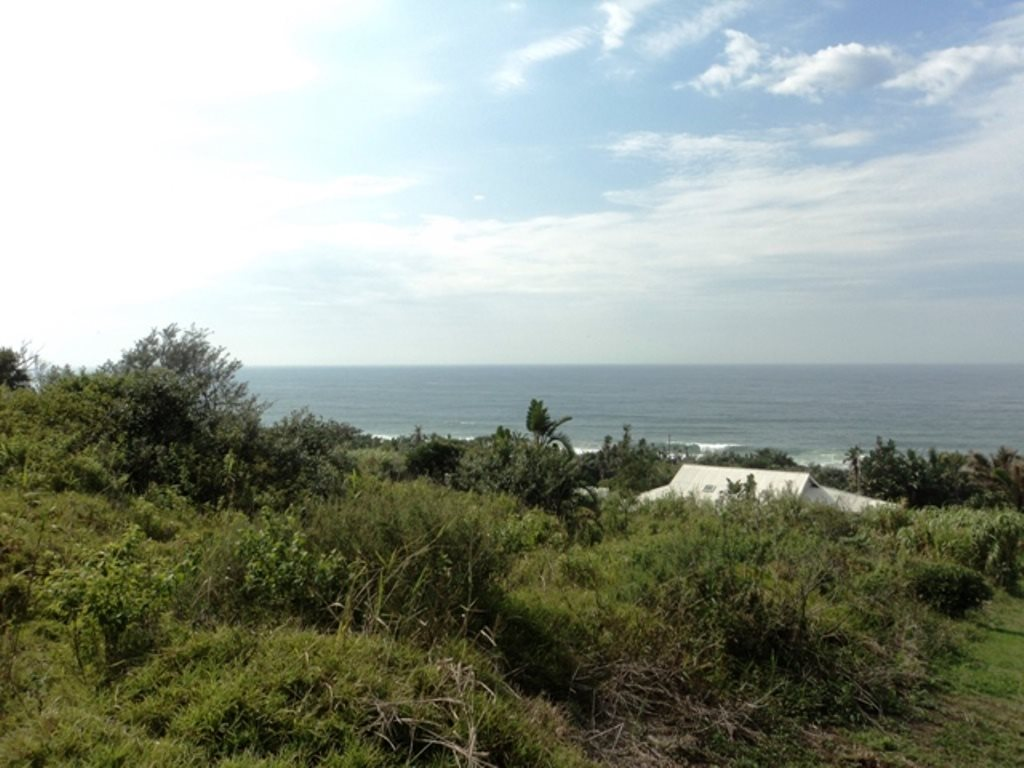 Bazley Beach property for sale. Ref No: 12729399. Picture no 9