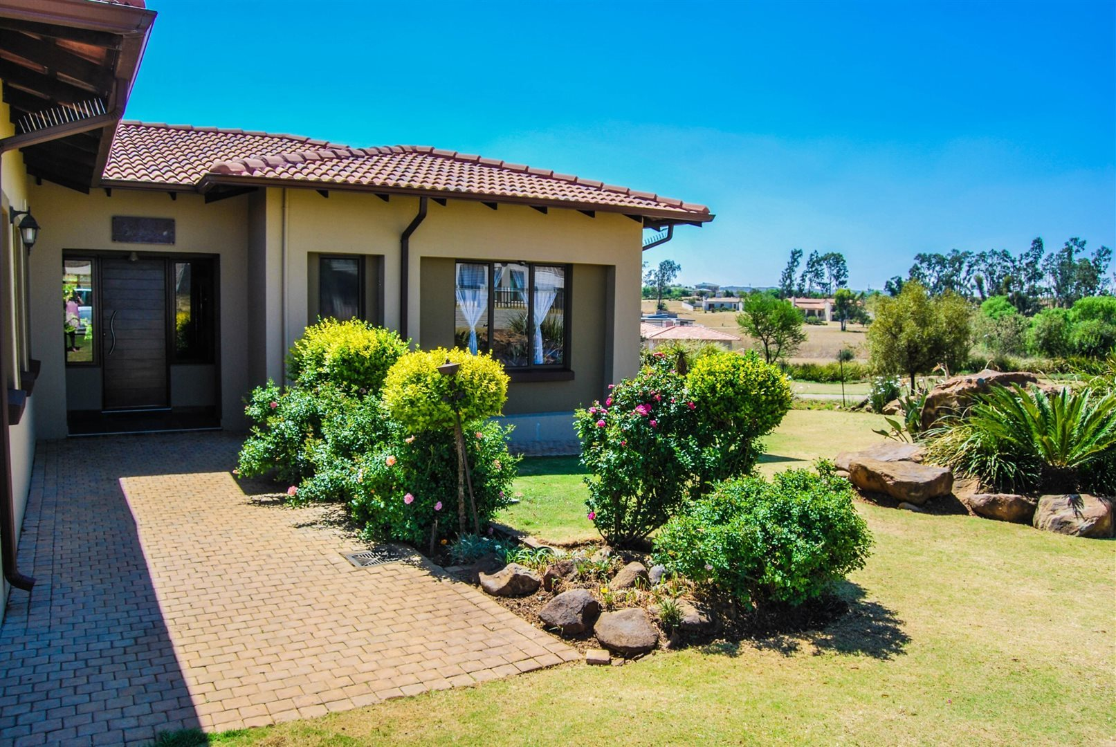 Vaal Dam, Vaal Marina Property  | Houses For Sale Vaal Marina, Vaal Marina, House 3 bedrooms property for sale Price:2,300,000
