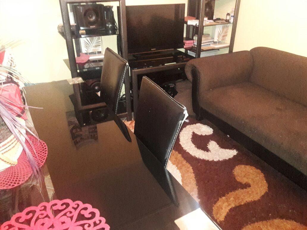 Aquadene property for sale. Ref No: 13623216. Picture no 5