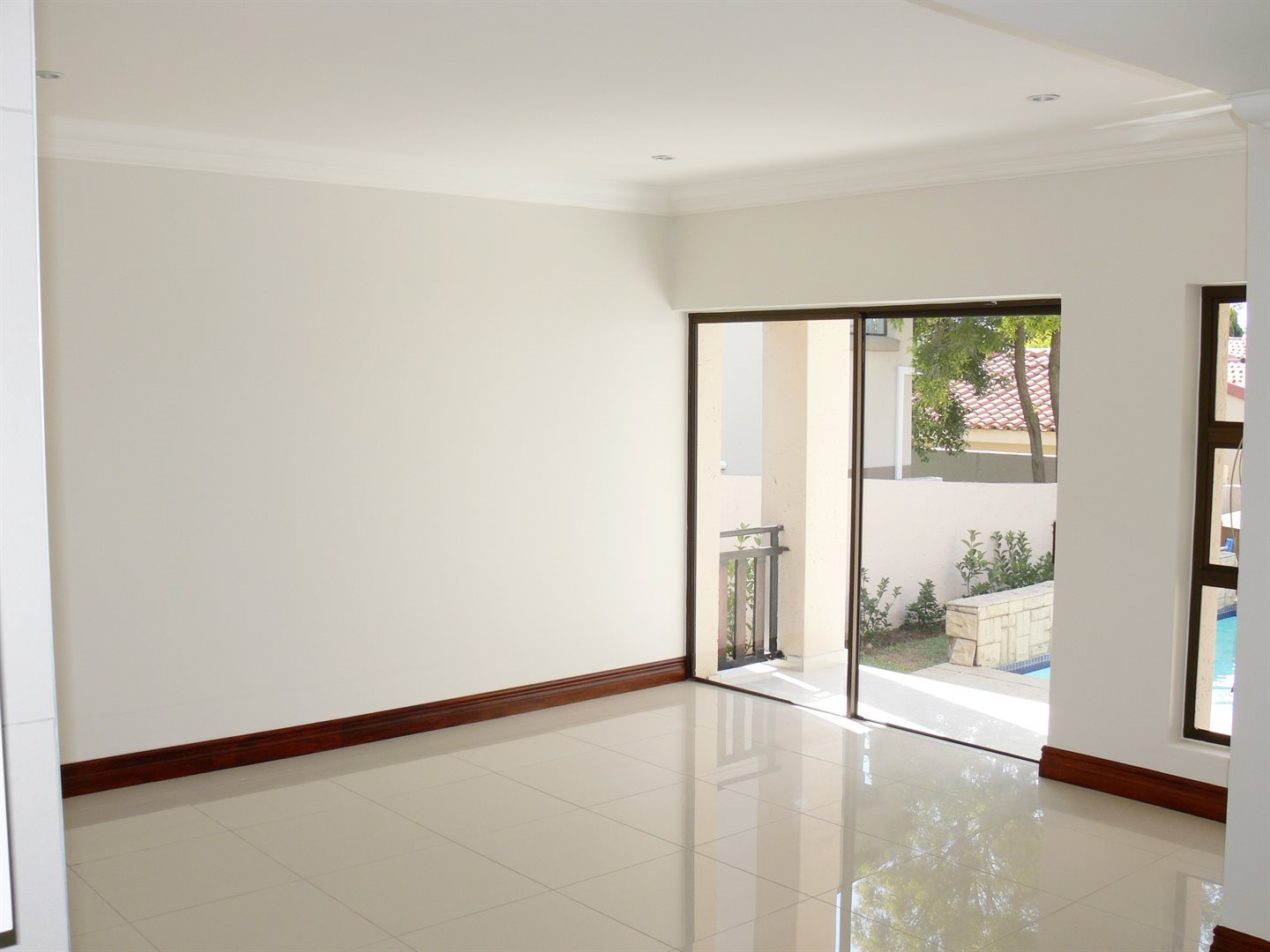 Dainfern Golf Estate property to rent. Ref No: 13479551. Picture no 3