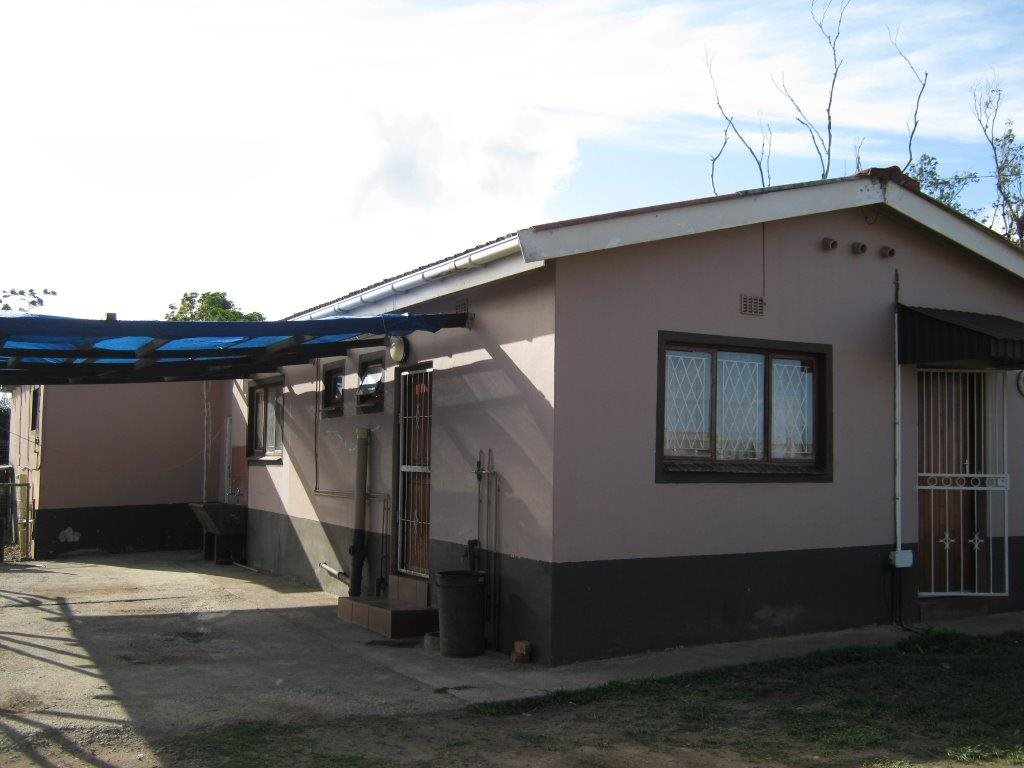 Marburg property for sale. Ref No: 12765417. Picture no 2