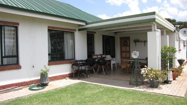 Cullinan, Cullinan Central Property  | Houses For Sale Cullinan Central, Cullinan Central, House 3 bedrooms property for sale Price:900,000