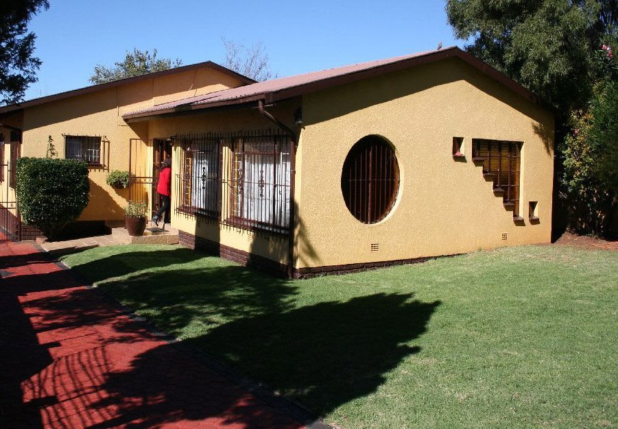 Randfontein, Kocksoord Property  | Houses For Sale Kocksoord, Kocksoord, House 3 bedrooms property for sale Price:652,000