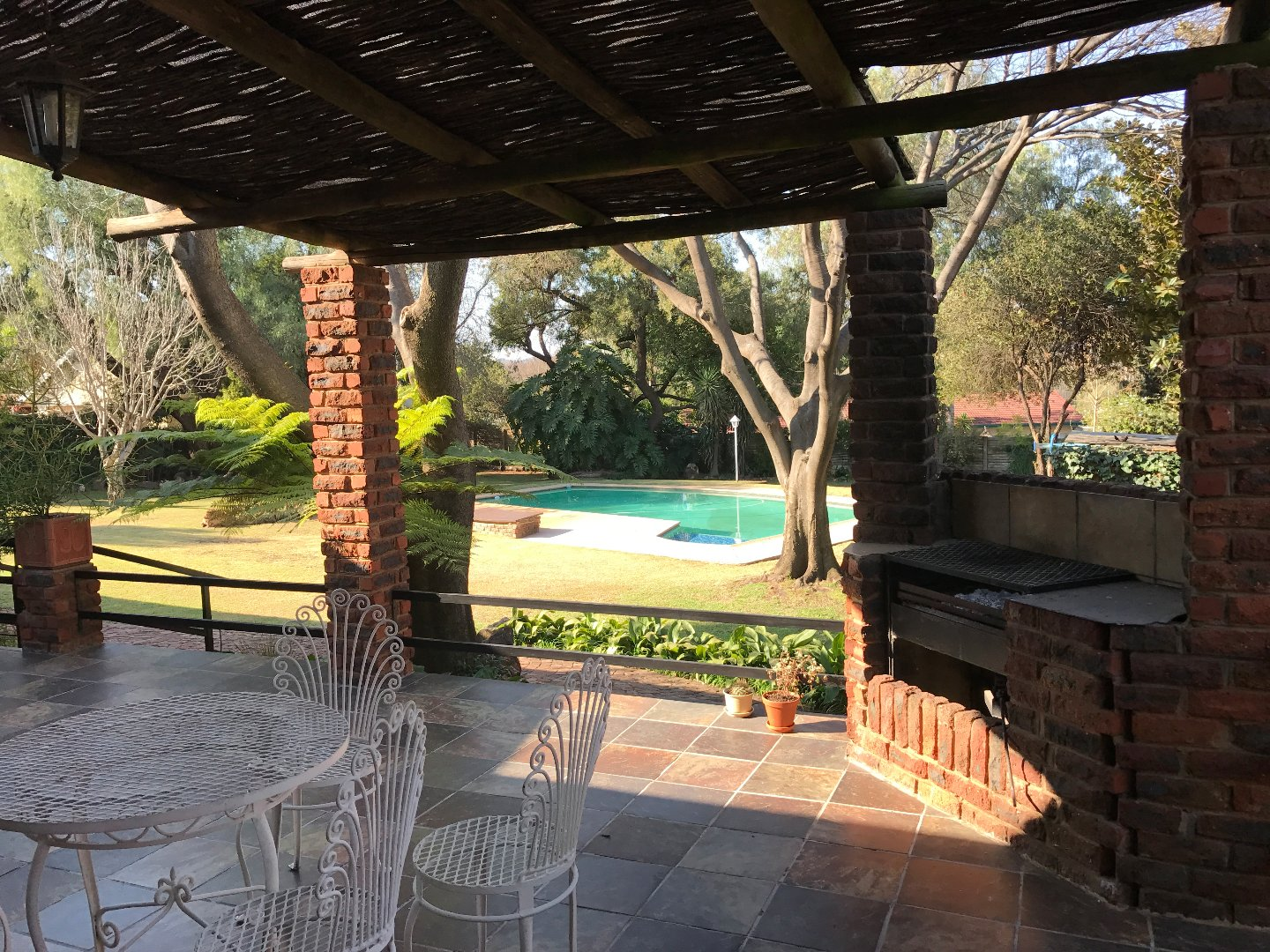 Property and Houses for sale in Valhalla, House, 4 Bedrooms - ZAR 1,765,000
