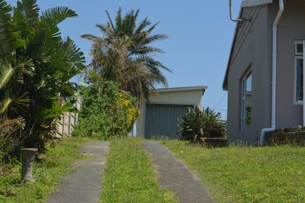 Oslo Beach property for sale. Ref No: 13555174. Picture no 3