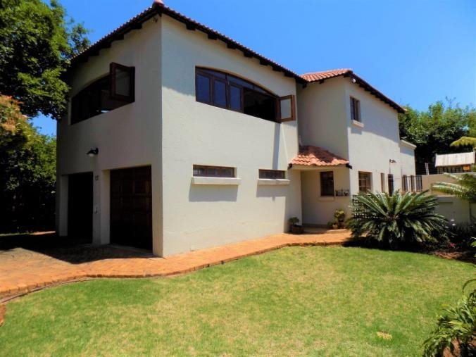 Centurion, Lyttelton Manor Property    Houses For Sale Lyttelton Manor, Lyttelton Manor, House 4 bedrooms property for sale Price:2,230,000