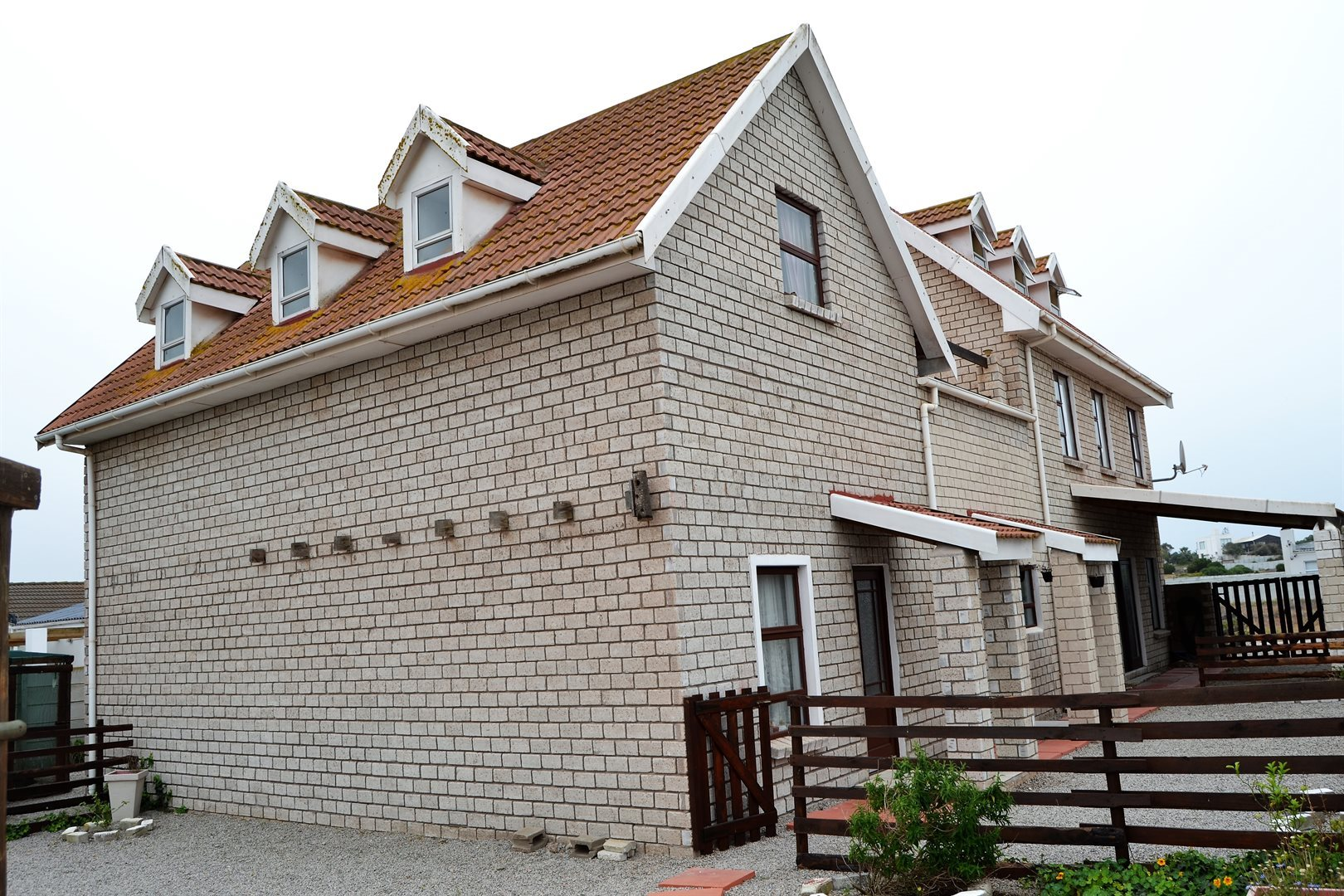 Britannia Bay property for sale. Ref No: 13539081. Picture no 32