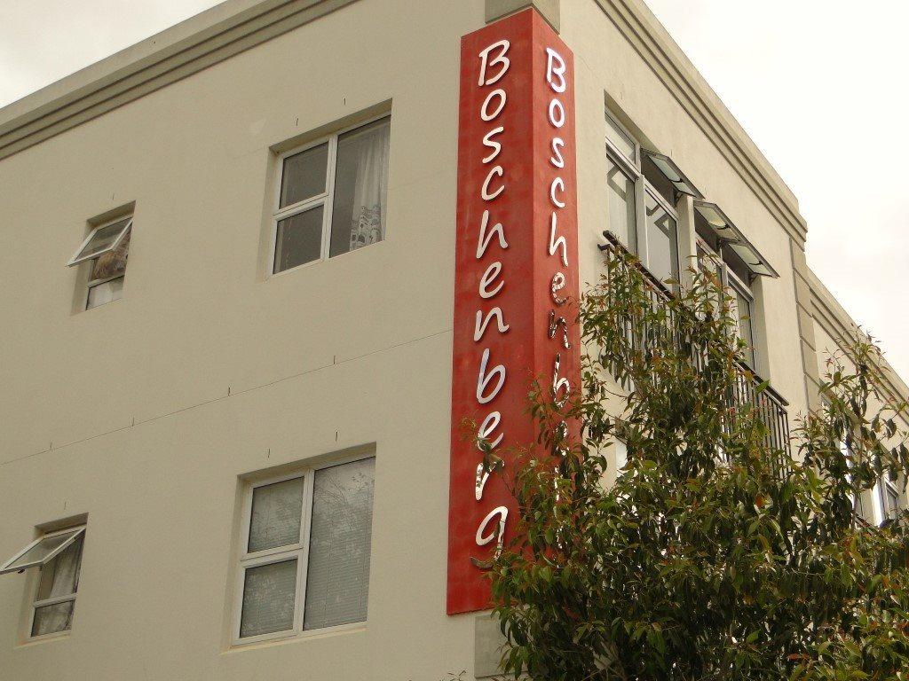 Stellenbosch, Universiteitsoord Property    Houses For Sale Universiteitsoord, Universiteitsoord, Apartment 2 bedrooms property for sale Price:1,680,000