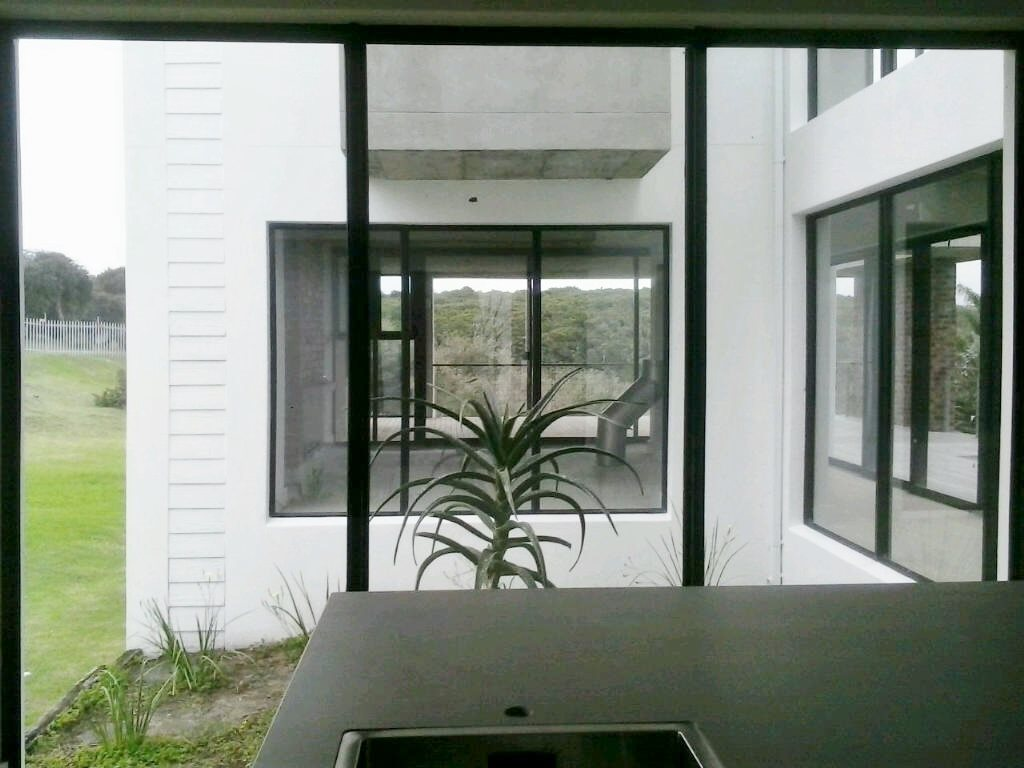 Walmer property for sale. Ref No: 13398800. Picture no 5