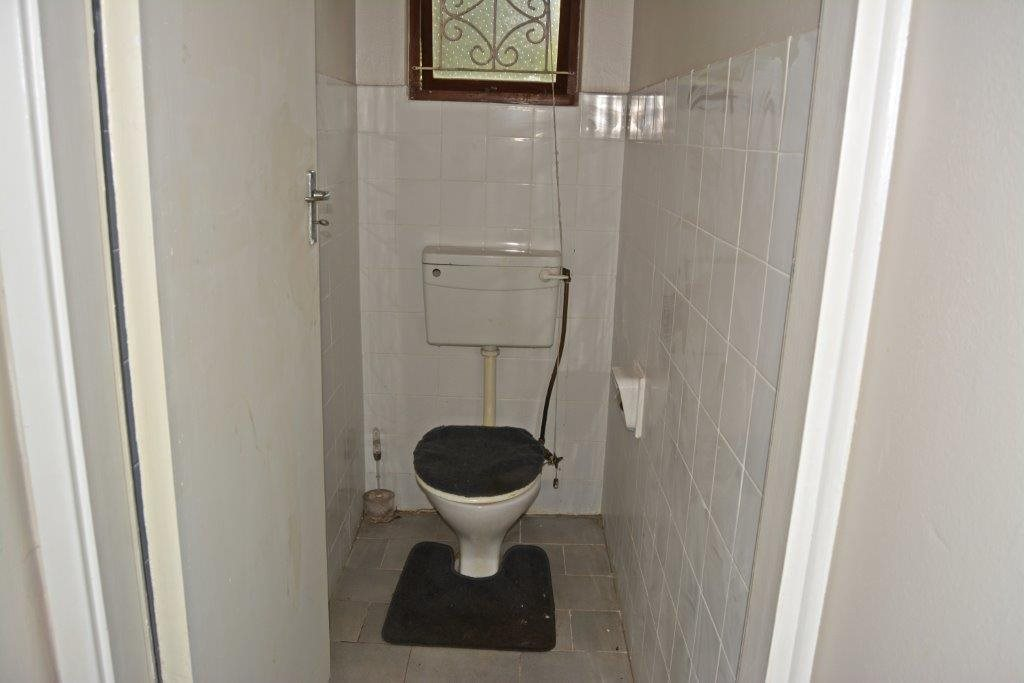 Southport property for sale. Ref No: 13514444. Picture no 13