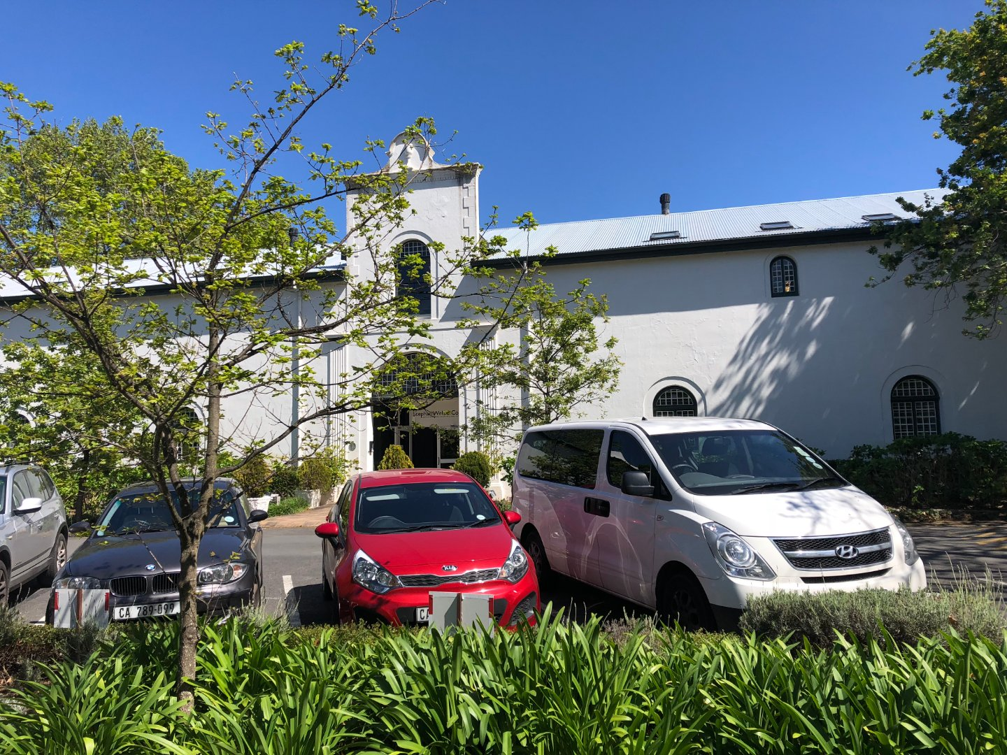 Cape Town, Constantia Property  | Houses To Rent Constantia, Constantia, Commercial  property to rent Price:,   ,15*