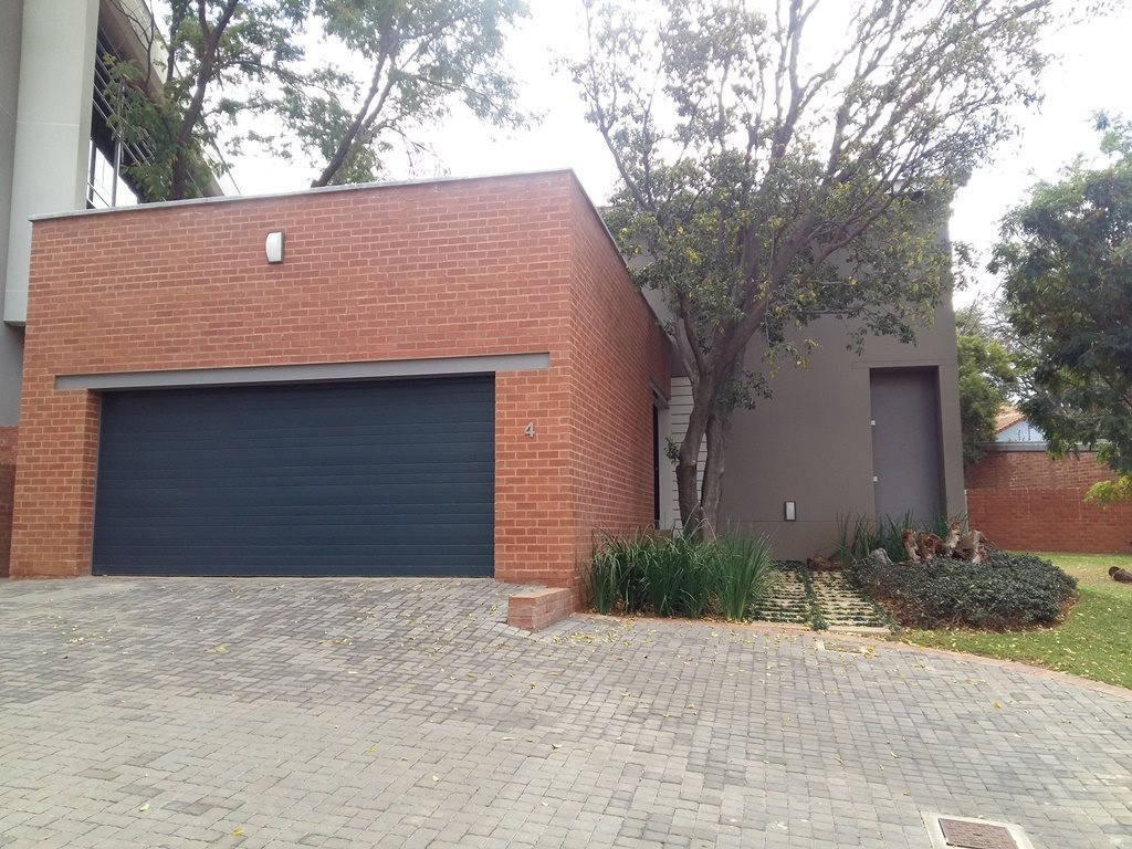 Pretoria, Lynnwood Property  | Houses To Rent Lynnwood, Lynnwood, Townhouse 3 bedrooms property to rent Price:, 22,00*