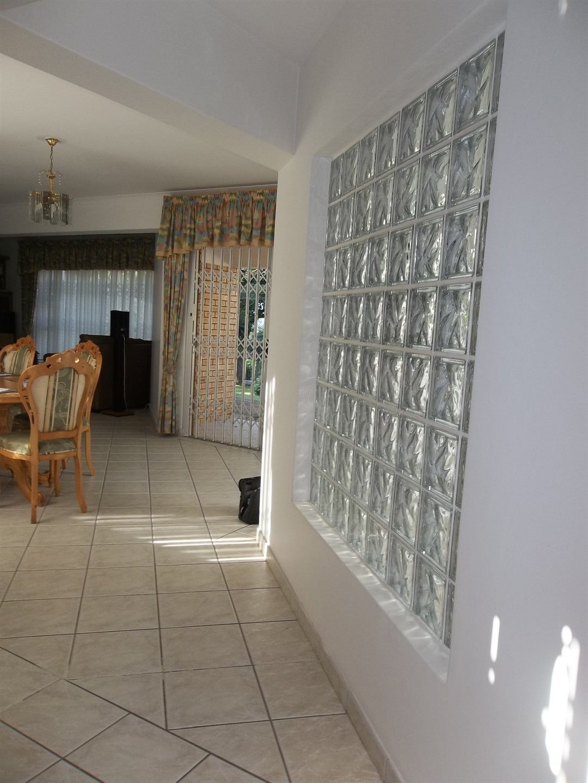 Widenham property for sale. Ref No: 13473788. Picture no 5