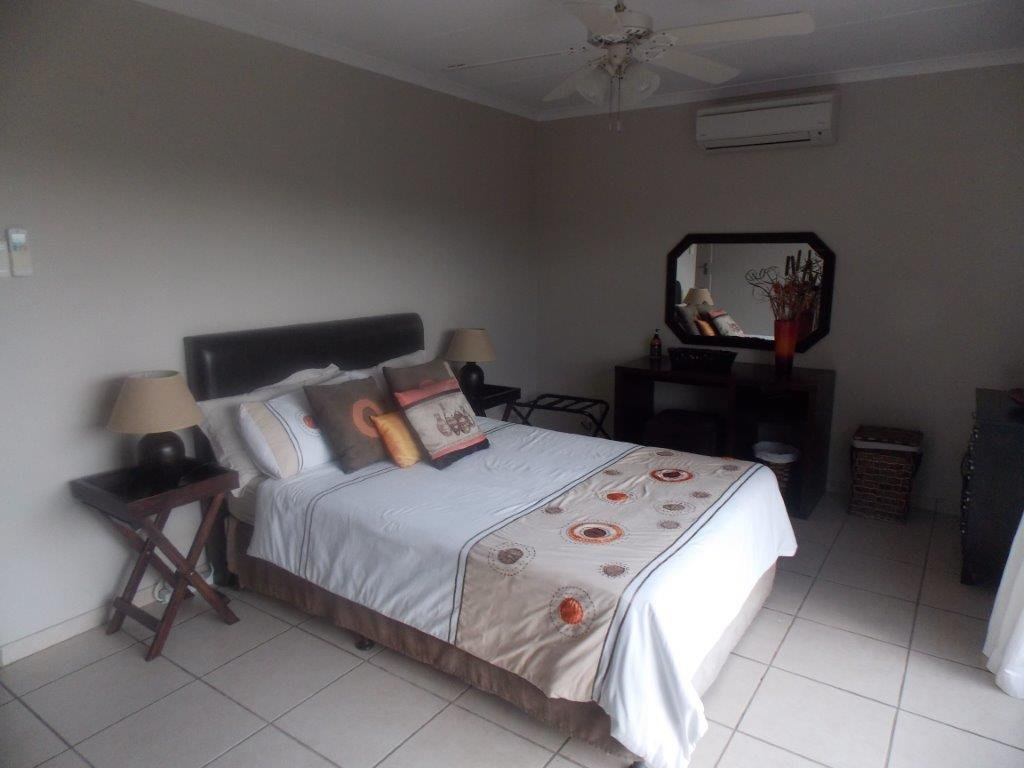 Amanzimtoti property for sale. Ref No: 13372994. Picture no 4