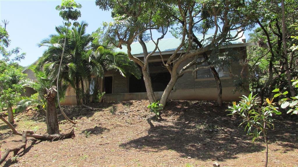 Southbroom property for sale. Ref No: 13282638. Picture no 4