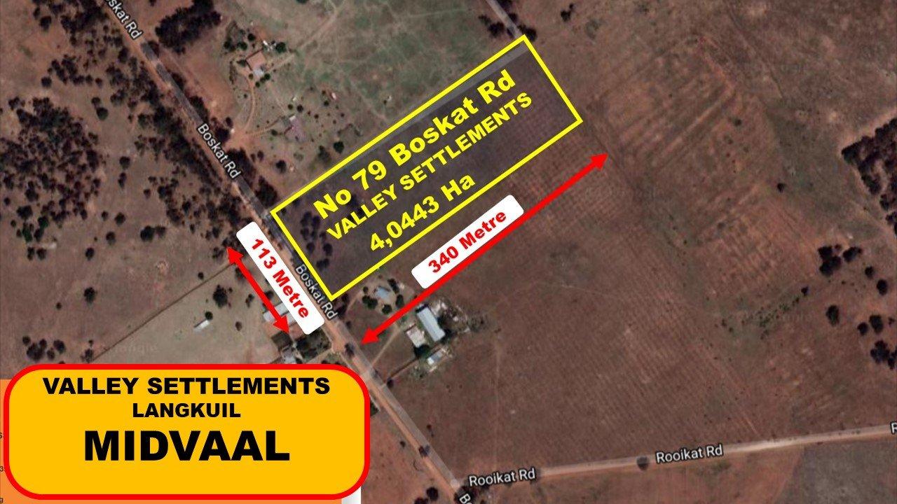 Meyerton, Valley Settlements A H Property  | Houses For Sale Valley Settlements A H, Valley Settlements A H, Farms  property for sale Price:390,000