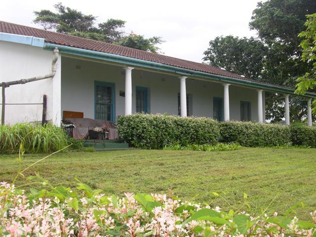 Pennington, Pennington Property  | Houses For Sale Pennington, Pennington, House 3 bedrooms property for sale Price:4,900,000