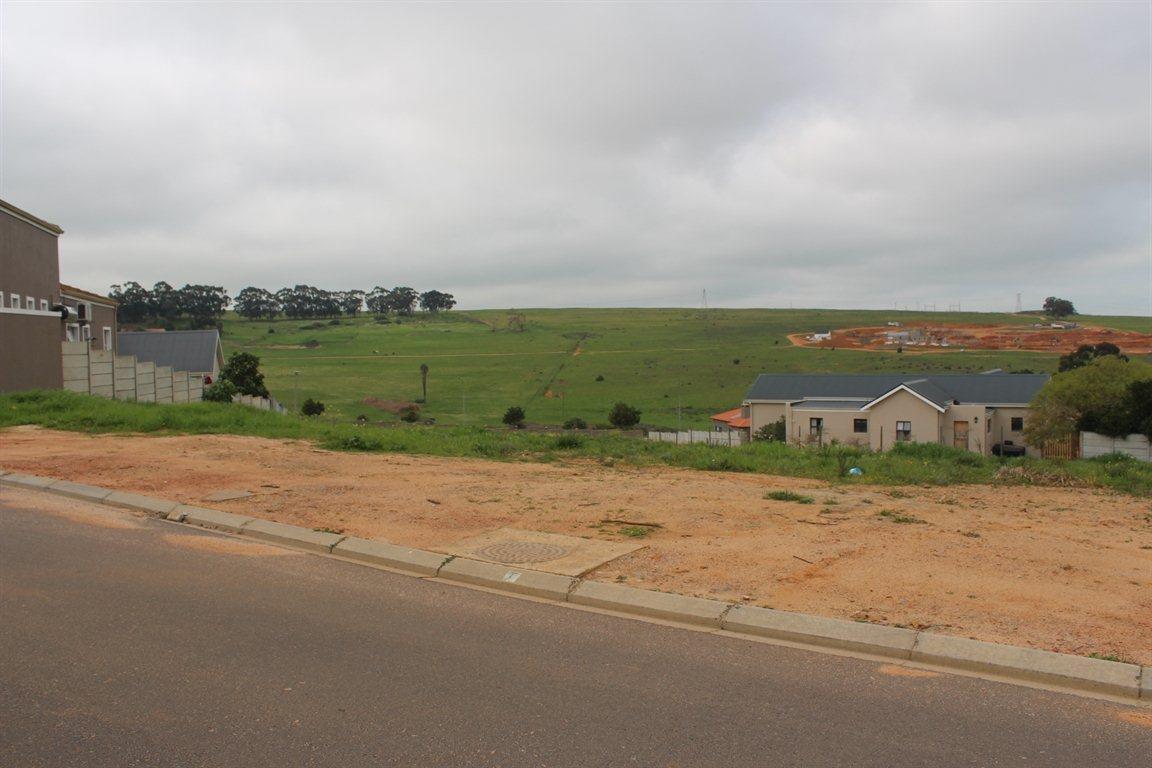 Malmesbury, Tafelzicht Property  | Houses For Sale Tafelzicht, Tafelzicht, Vacant Land  property for sale Price:550,000