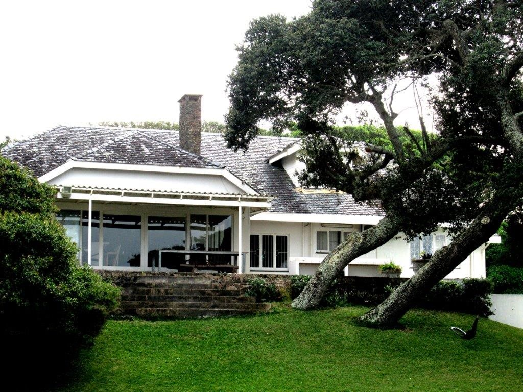 Umtentweni property for sale. Ref No: 12792602. Picture no 2