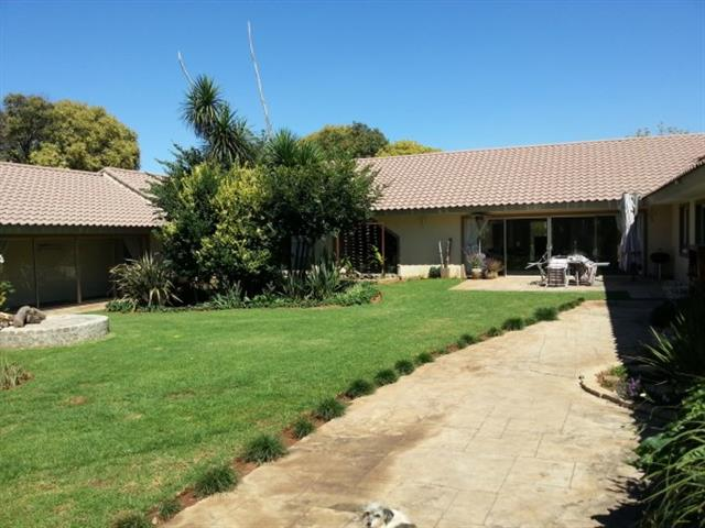 Meyerton, Homelands Property  | Houses For Sale Homelands, Homelands, Farms 5 bedrooms property for sale Price:2,970,000