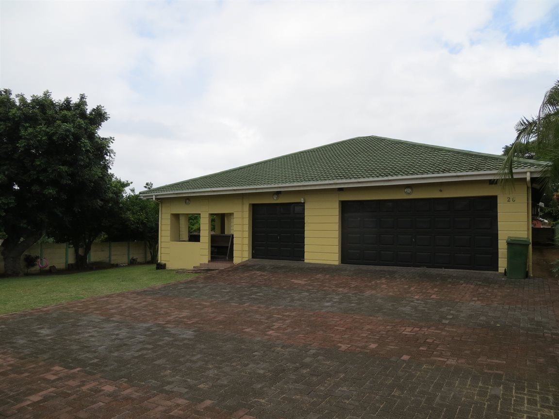 Richards Bay, Arboretum Property  | Houses For Sale Arboretum, Arboretum, House 5 bedrooms property for sale Price:1,660,000