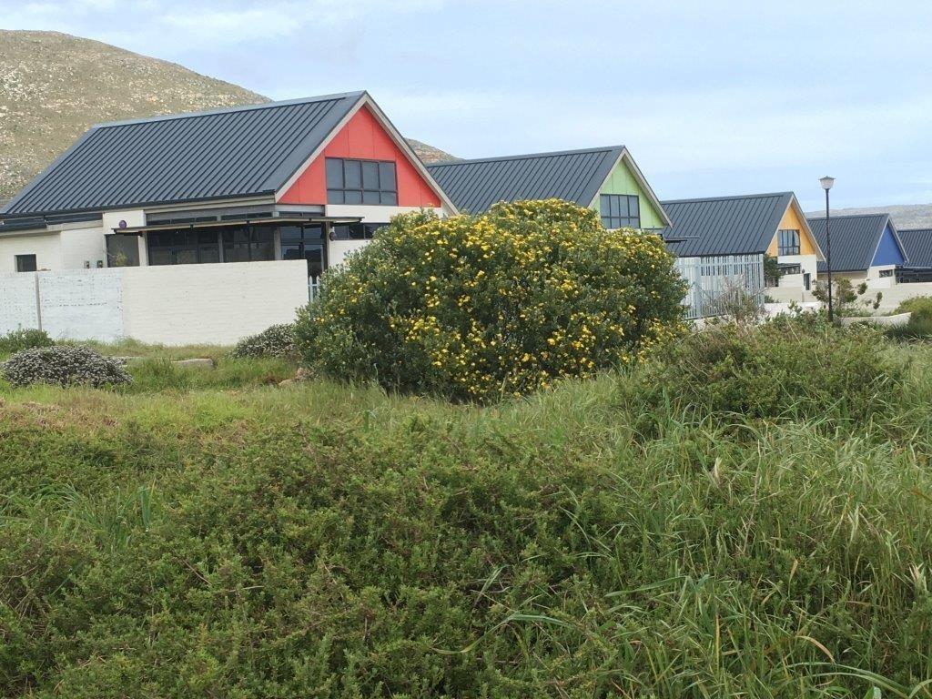 Milkwood Park property for sale. Ref No: 13477098. Picture no 2