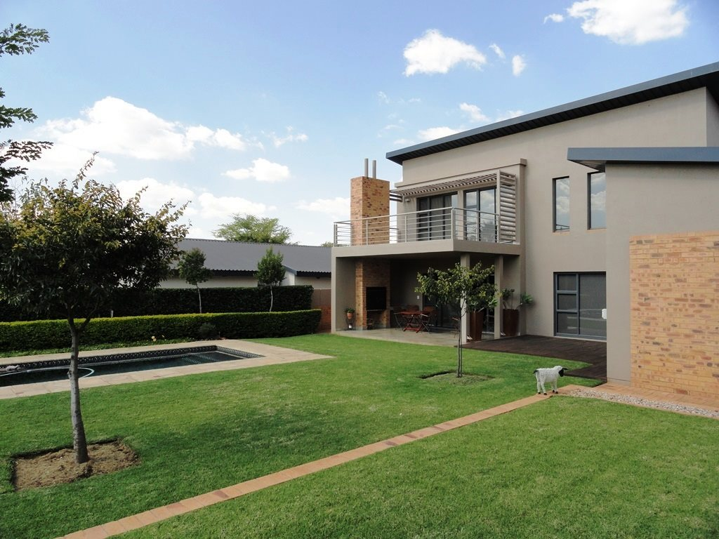 Pretoria, Willow Acres Estate Property  | Houses To Rent Willow Acres Estate, Willow Acres Estate, House 3 bedrooms property to rent Price:, 25,00*