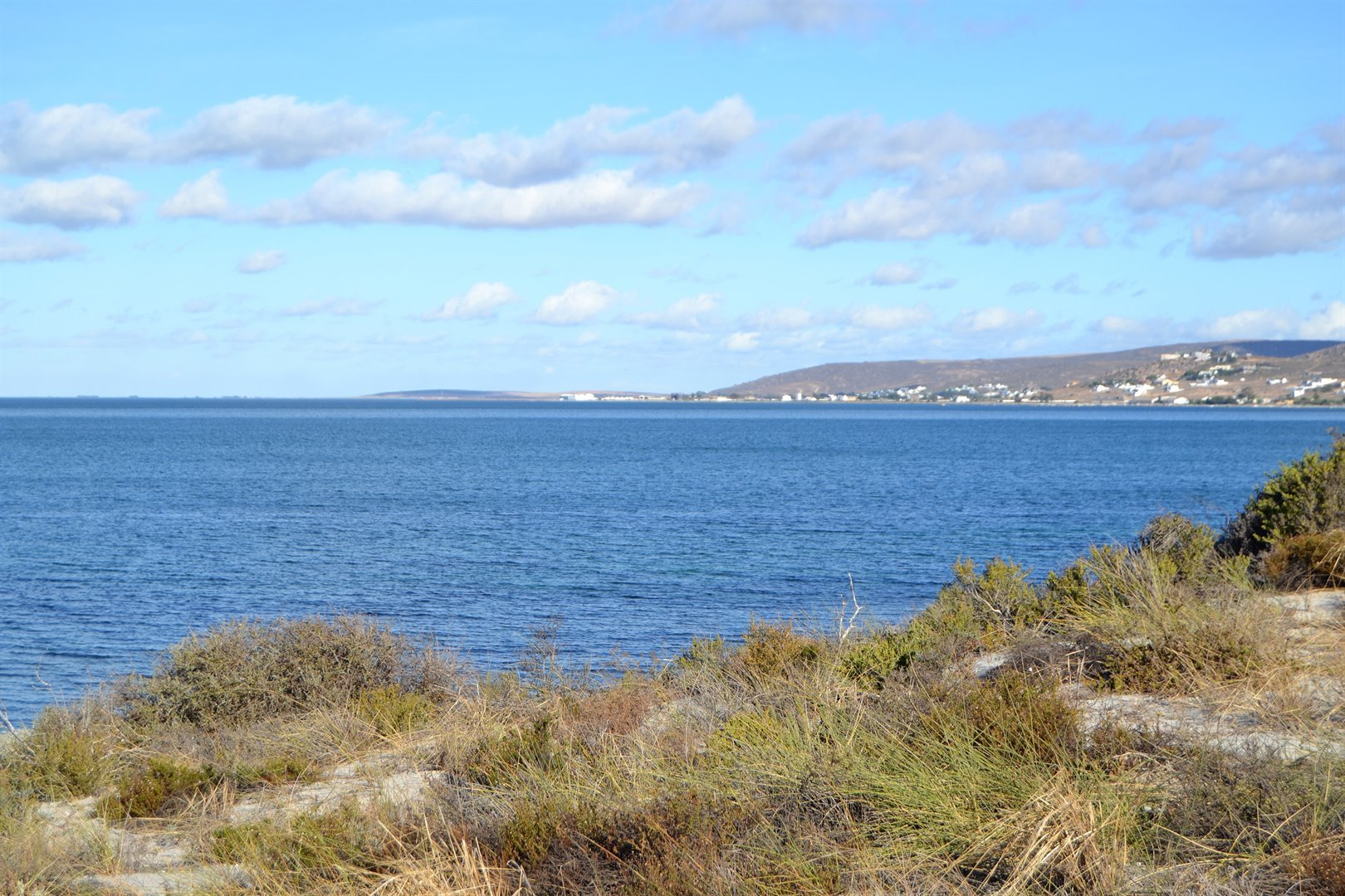 Shelley Point property for sale. Ref No: 13467564. Picture no 7