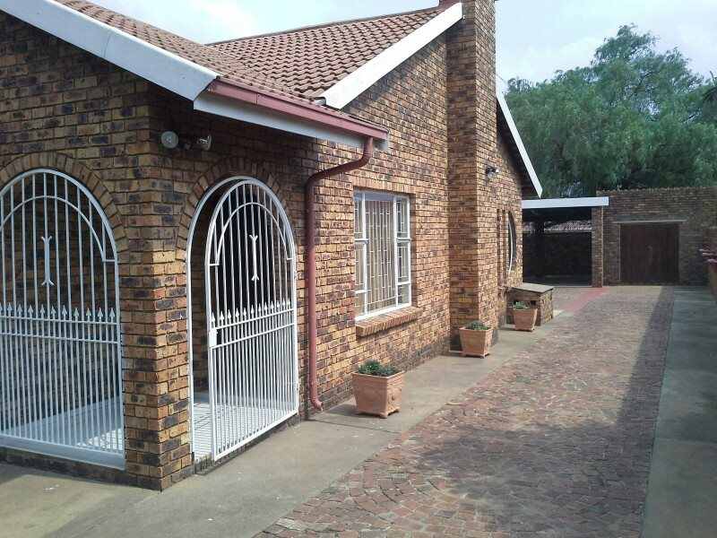 Vereeniging, Waldrift Property  | Houses For Sale Waldrift, Waldrift, House 3 bedrooms property for sale Price:985,000