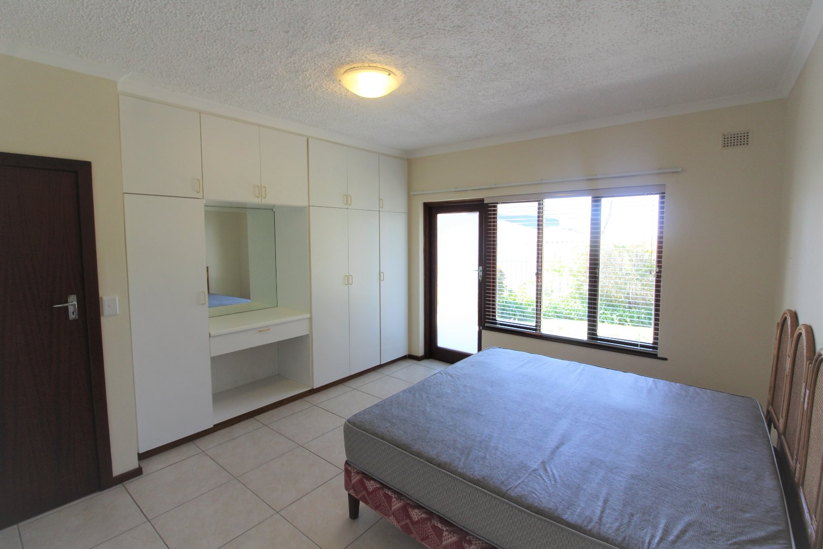 Poortjies property for sale. Ref No: 13540824. Picture no 11
