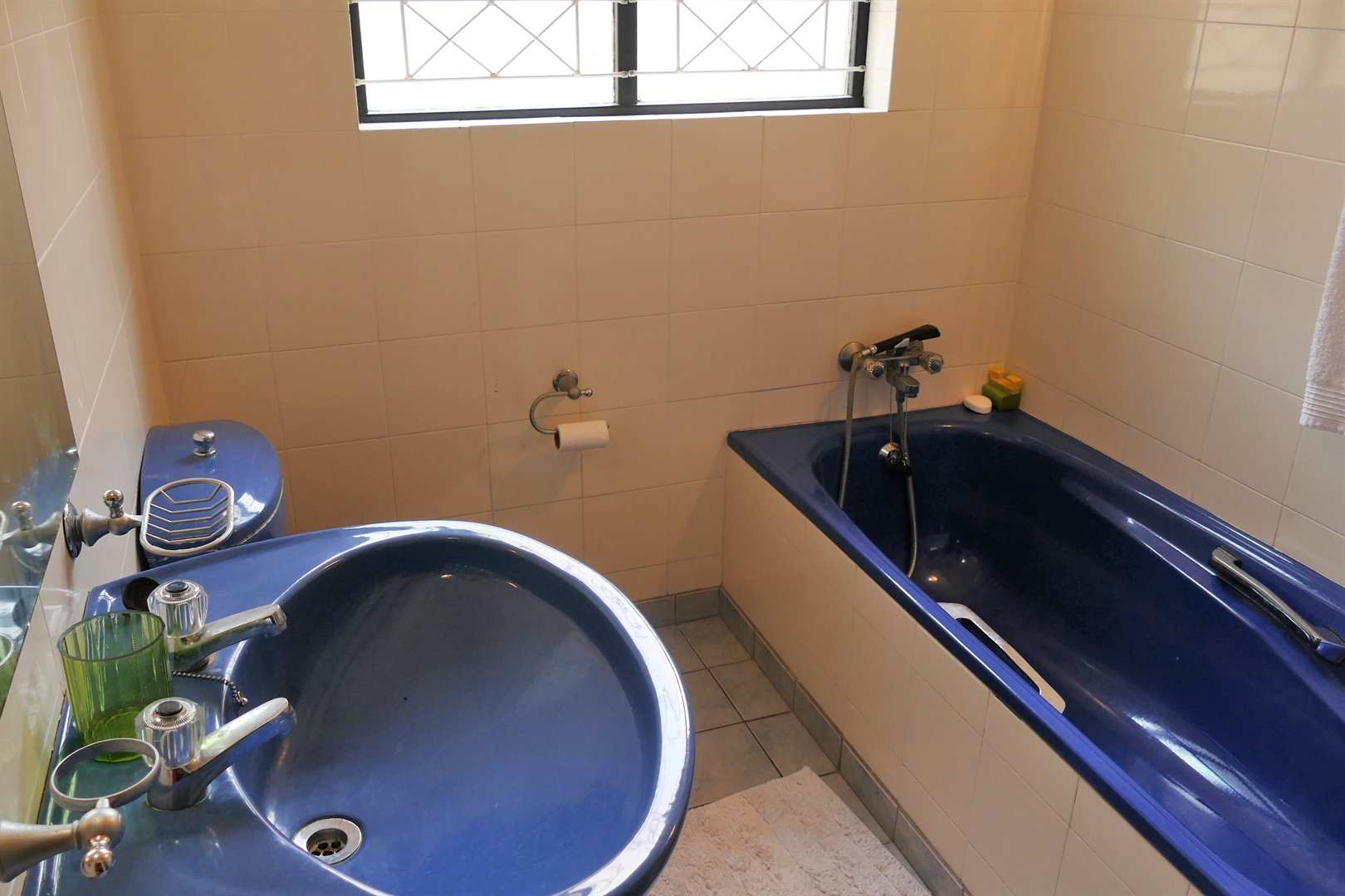 Scottburgh Central property for sale. Ref No: 13520906. Picture no 4