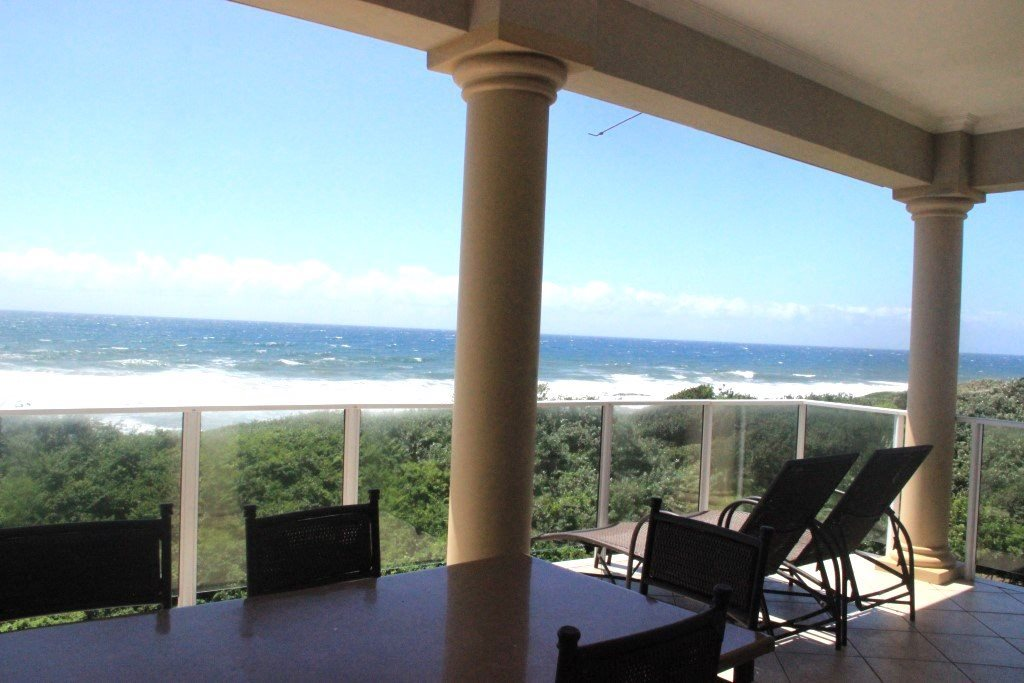 Property and Houses for sale in Shelly Beach, Commercial - ZAR 999,999,999