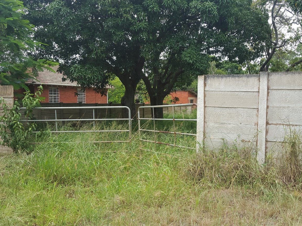 Richards Bay, Richards Bay Property  | Houses For Sale Richards Bay, Richards Bay, Farms  property for sale Price:48,500,000