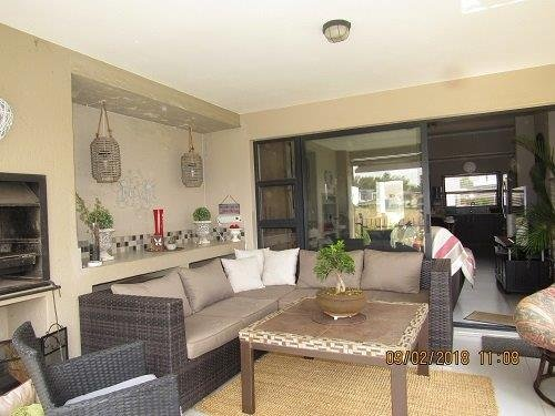 Eye Of Africa Estate property for sale. Ref No: 13590096. Picture no 10