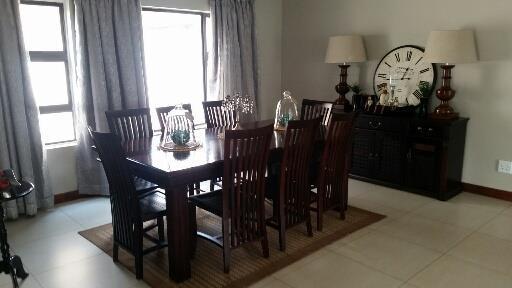 Midstream Ridge Estate property for sale. Ref No: 13462257. Picture no 8