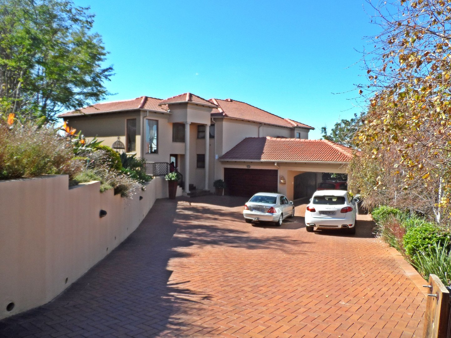 Krugersdorp, Chancliff A H Property  | Houses For Sale Chancliff A H, Chancliff A H, House 3 bedrooms property for sale Price:6,500,000